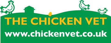 The Pet Health Partnership Is A Chicken Friendly Vet